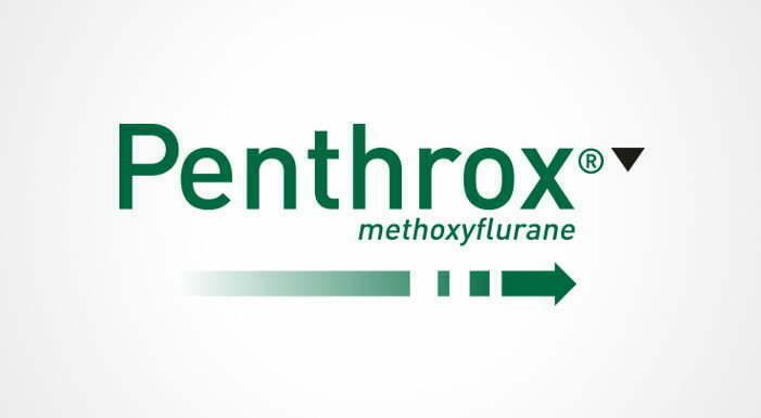 penthrox-logo